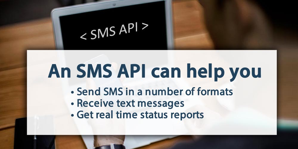 Everything you need to know about SMS verification service