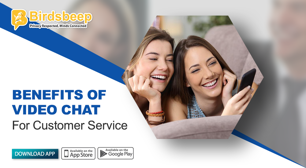 chat service friends with benefits movie