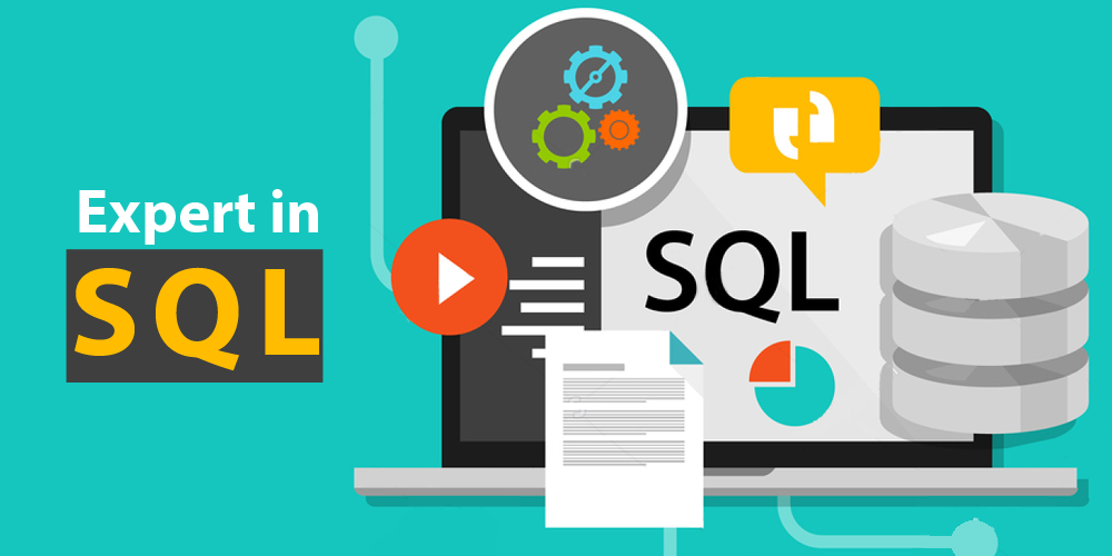 sql expert So, there is considerate and concerted cooperation for your purchasing experience accompanied with patient staff with amity you can find them on our official website, and we will deal with everything once your place your order.