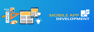 Best Mobile App Development Agencies,Mobile App Development,Android chat app development,Android social app development,Android taxi booking app,Android tablet app development
