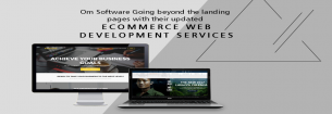 Ecommerce Web Development Services,Ecommerce Web Development,Web Development Services