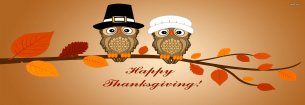 Thanksgiving Day,IT research & development,,IT service providers,IT solutions,Thanksgiving Day,IT research & development,,IT service providers,IT solutions
