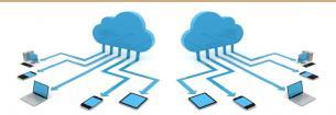 INNOVATIVE COMPUTING SOLUTIONS,Information Technology,Mobilecommunication,ECommercedevelopment,Webhostingserviceproviders