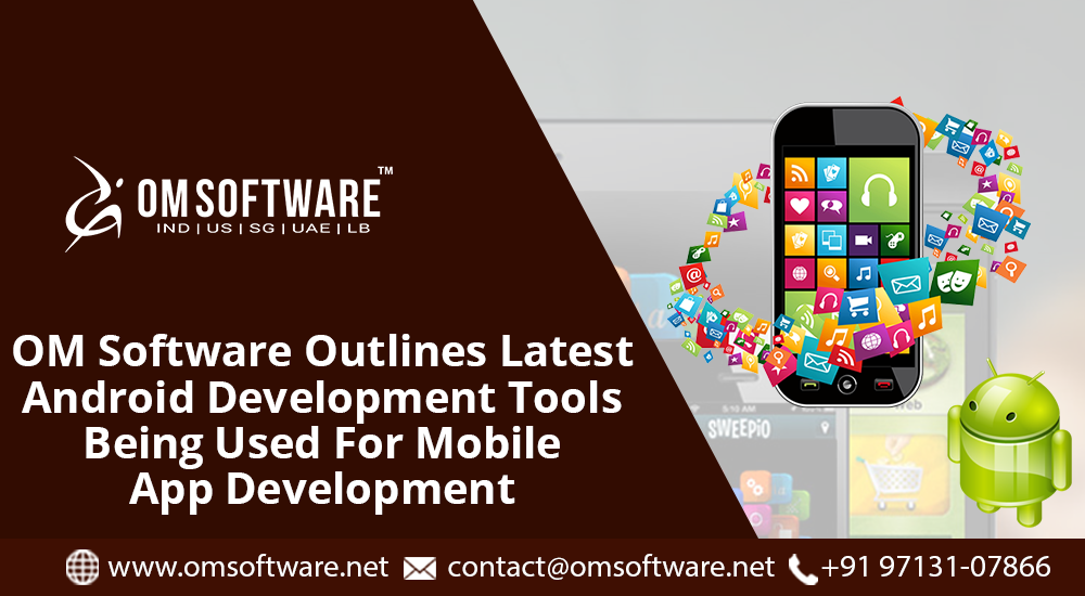 Android app development,Mobile App Development,Android chat app development,Android social app development