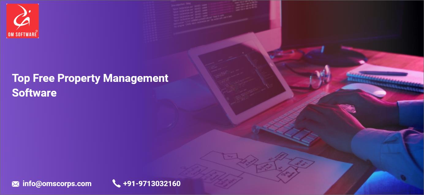 Property,Management,OmSoftware,Pune,Software development