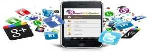 Mobile Application Developers,Search engine optimization,Web site development,,Internet marketing.