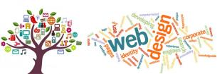 Application Development,E-Commerce Website Development,Website Development,E-Commerce