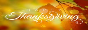 Thanksgiving,IT services,SEO & SEM services.,Website design & development