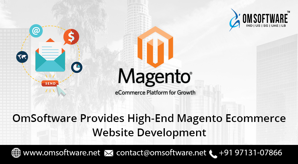 Magento ecommerce development india,Custom ecommerce development india,Ecommerce web development solutions india,Magento ecommerce website development india,Ecommerce web development in india