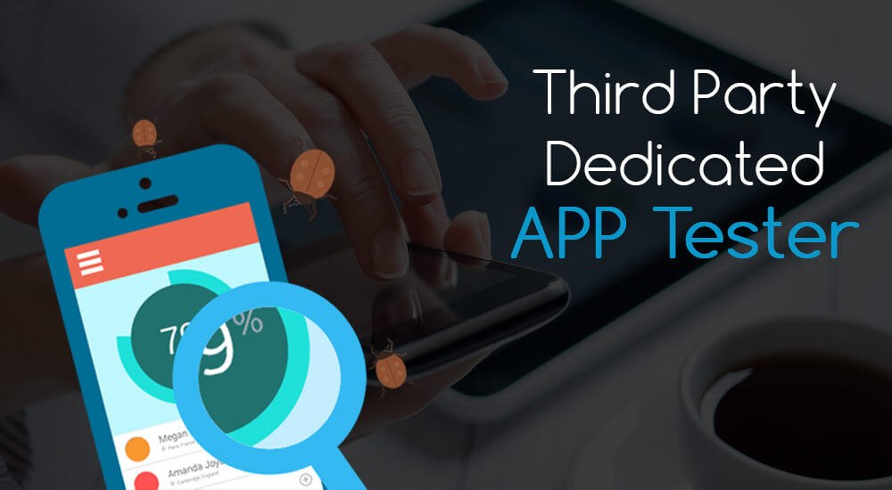 Mobile application testing,Automated testing web services,Mobile app development company india,Ios app development,Iphone app development company india