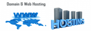 OM Software Internet Solutions Pvt Ltd,Web hosting packages,Web hosting service providers.