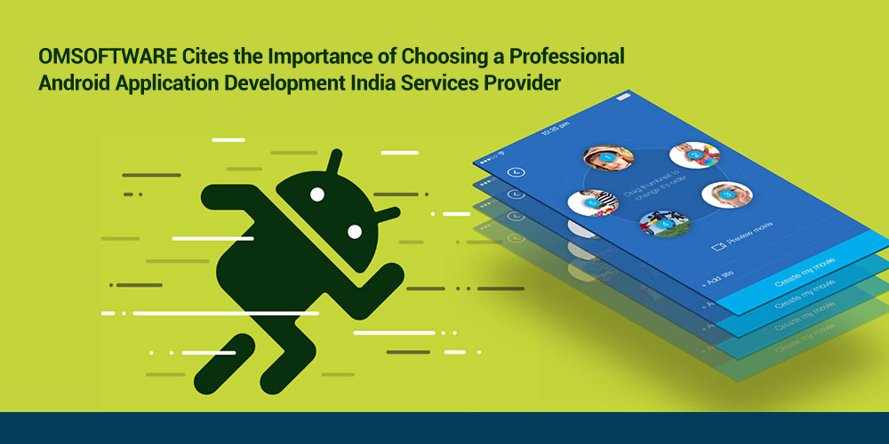 Best Mobile App Development Agencies,Mobile App Development,Android chat app development,Android social app development,Android taxi booking app,Android tablet app development,Best Mobile App Development Agencies,Mobile App Development,Android chat app development,Android social app development,Android taxi booking app,Android tablet app development