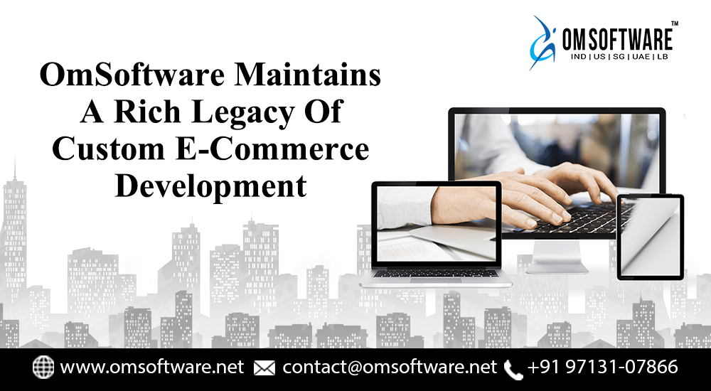 Ecommerce development india,Custom ecommerce development india,Ecommerce web development solutions india,Magento ecommerce website development india,Ecommerce web development in india