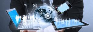 Information Technology,IT Services,Mobilecommunication,ECommercedevelopment,Webhostingserviceproviders