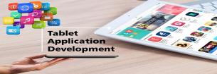 Tablet Application Development,Web development services,Mobile application development company,IT services,Application development companies,Iphone app development services,Software development,Mobile apps,Smartphones,Tablets